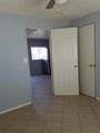 2537 Willetta Street - Photo 7