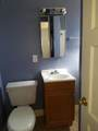 2537 Willetta Street - Photo 8