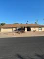 11022 Acacia Drive - Photo 1