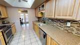 13613 Buccaneer Way - Photo 8