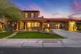 12503 Desert Mirage Drive - Photo 1