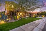 12503 Desert Mirage Drive - Photo 2