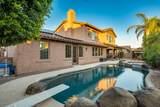 12503 Desert Mirage Drive - Photo 72