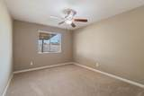 6546 Windsor Boulevard - Photo 5