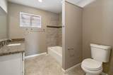 6546 Windsor Boulevard - Photo 9