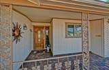 11013 White Mountain Road - Photo 10