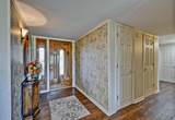 11013 White Mountain Road - Photo 11