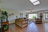11013 White Mountain Road - Photo 12