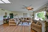 11013 White Mountain Road - Photo 14