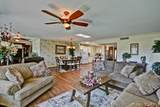11013 White Mountain Road - Photo 15