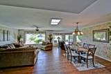 11013 White Mountain Road - Photo 16