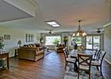 11013 White Mountain Road - Photo 17