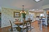 11013 White Mountain Road - Photo 18