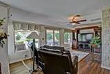 11013 White Mountain Road - Photo 19