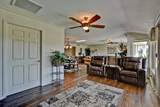11013 White Mountain Road - Photo 20