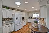 11013 White Mountain Road - Photo 21