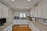 11013 White Mountain Road - Photo 23