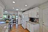 11013 White Mountain Road - Photo 24