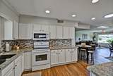 11013 White Mountain Road - Photo 25