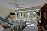 11013 White Mountain Road - Photo 26