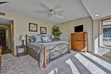 11013 White Mountain Road - Photo 28
