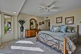 11013 White Mountain Road - Photo 29