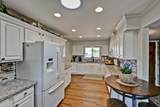 11013 White Mountain Road - Photo 3