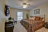 11013 White Mountain Road - Photo 33