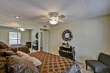 11013 White Mountain Road - Photo 34