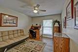 11013 White Mountain Road - Photo 35