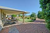11013 White Mountain Road - Photo 38