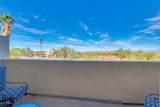 11652 Saguaro Boulevard - Photo 30