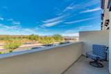 11652 Saguaro Boulevard - Photo 32
