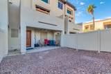 11652 Saguaro Boulevard - Photo 34