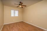 1425 Mineral Road - Photo 12