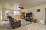 1425 Mineral Road - Photo 8