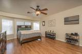 1425 Mineral Road - Photo 9