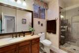 710 Mountain Sky Avenue - Photo 38
