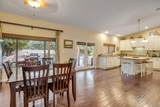 8329 San Simon Drive - Photo 4