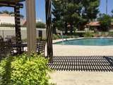 7847 Spanish Oaks Drive - Photo 21