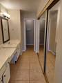 1502 Central Drive - Photo 10