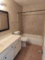 1502 Central Drive - Photo 12