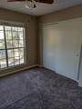 1502 Central Drive - Photo 13