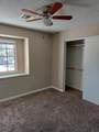 1502 Central Drive - Photo 16