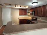 1502 Central Drive - Photo 2