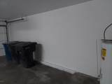 1502 Central Drive - Photo 20