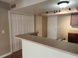1502 Central Drive - Photo 3