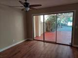 1502 Central Drive - Photo 4