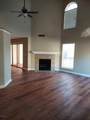 1502 Central Drive - Photo 5
