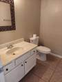 1502 Central Drive - Photo 6
